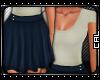[c] Abbie Dress Blue