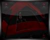 Dark BRB Tent M