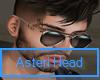 Asteri Shades
