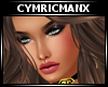 Cym Quest Long Lashes