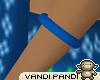 [VP] Bangles Blue