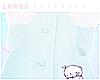 ☆ Holiday molang