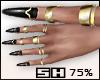 *SH Cleopatra PL75%