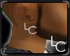 LF™ LC EarRing-Si