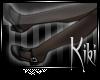 KIKI|BabyDollShoes