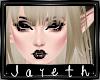 [J] Blonde Freero