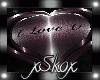 *SK*Wall Heart2