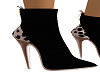 *MM* tigress boots