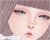 ✂ wound | nose