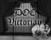 [VS] DOC Victorian