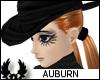 -cp Duranga Auburn