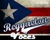 *Voces Reggaeton2*
