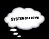 !S4U! System of a Down