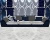 ATS~ Talon's 5P Sofa
