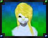 Avari Hair V2 (M)