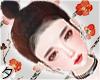 ♡Huo Jia