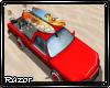 Surfersbay Truck