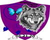 ADP Wolf Delightful 5
