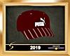Men's Sportive Hat 4