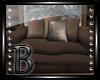 {A} Winter Sofa