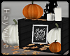 :Pumpkins Crate in Fall