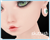 ≡ Tiny Lobe Plugs /dev