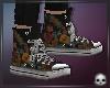 [T69Q] Luka C. Shoes