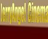 Jerry Angel Cinema 3D