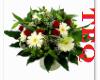 [TeQ]Bouquet DeluxeR/W2