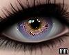 Eyes - Ultra