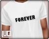 !L! Forever