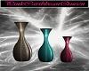 Classy Vase Set