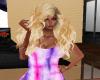 Qachira Blonde 2