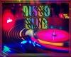 Disco Club 19