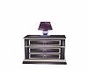 Purple Nite Stand