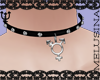 ♆ Trans Choker