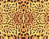Leopard Mat
