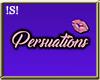 !S! Persuations Sign v3