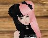 Aro Pink