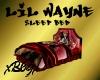 [B69]LiL Wayne Bundle