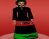 rasta red blk green6