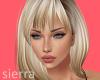;) Olenya Elegante 2