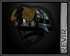 lM;AA;Helmet