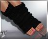 *W* Val 2 Socks