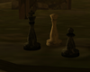 ( K ) DR Chess p2