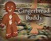 GingerBuddy