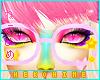 [HIME] Lola Glasses