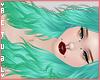 ✨ Steffana Mermaid