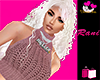 RR ✂ Camila Lush