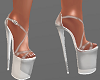 H/Sparkle & Shine Heels